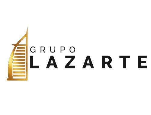 Grupo Lazarte