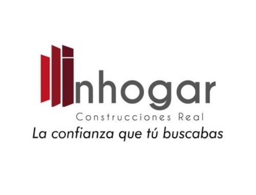 in Hogar