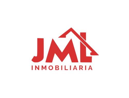 JML inmobiliaria