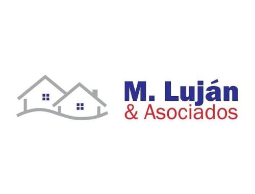 MLujan & Asociados