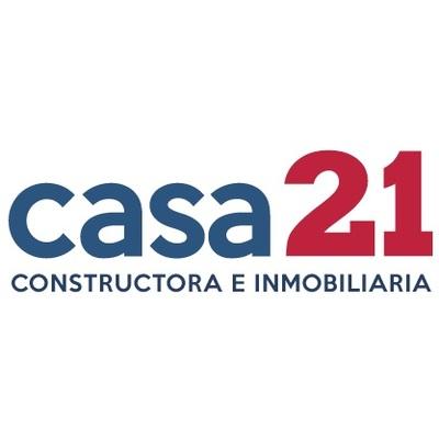 Imagen de CASA21 SAC