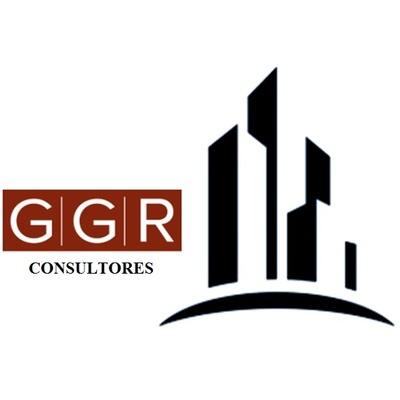 Imagen de GGR & Consultores