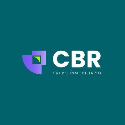 Imagen de CBR INMOBILIARIA