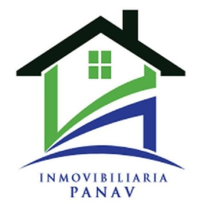 Imagen de Inmobiliaria Panav