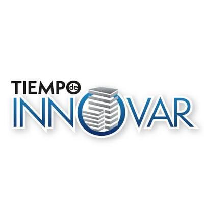 Imagen de A. Bueno / Tiempo de Innovar