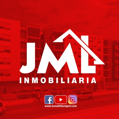 Imagen de JML Inmobiliaria