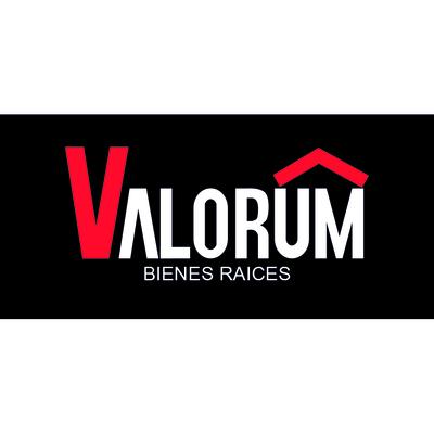 Imagen de Valorum