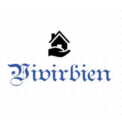 Imagen de VivirBien