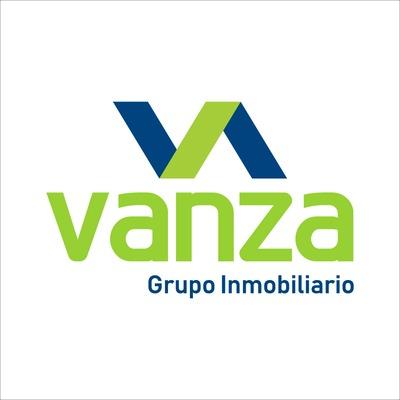 Imagen de vanza