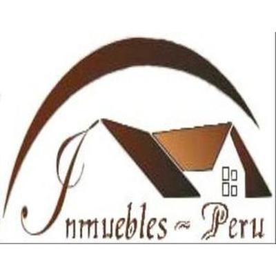 Imagen de INMUEBLES P.