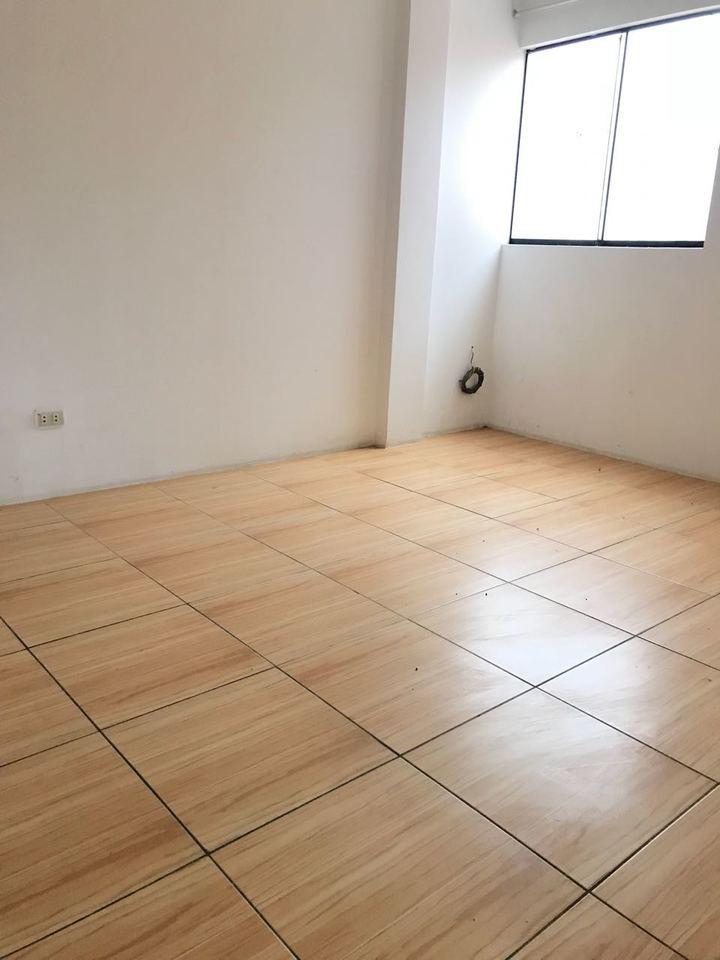 Venta de Departamento en La Perla, Callao - 106m2 area construida