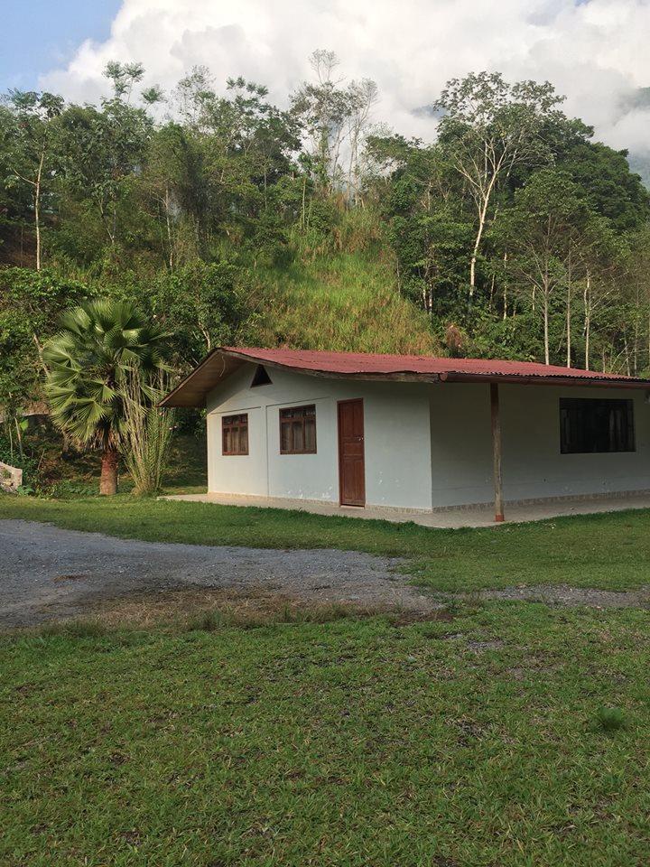 Venta de Casa en Pozuzo, Pasco con 3 dormitorios - vista principal