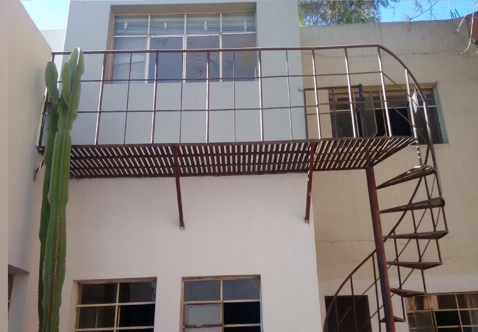 Venta de Casa en Arequipa con 7 dormitorios con 4 baños - vista principal