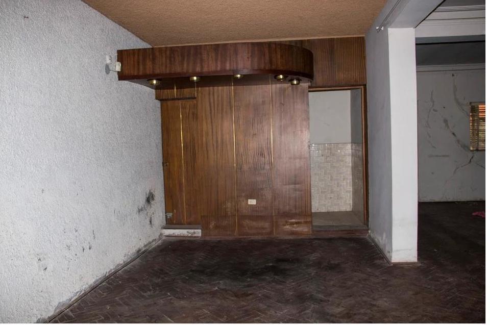 Venta de Casa en Arequipa con 7 dormitorios - con 4 baños