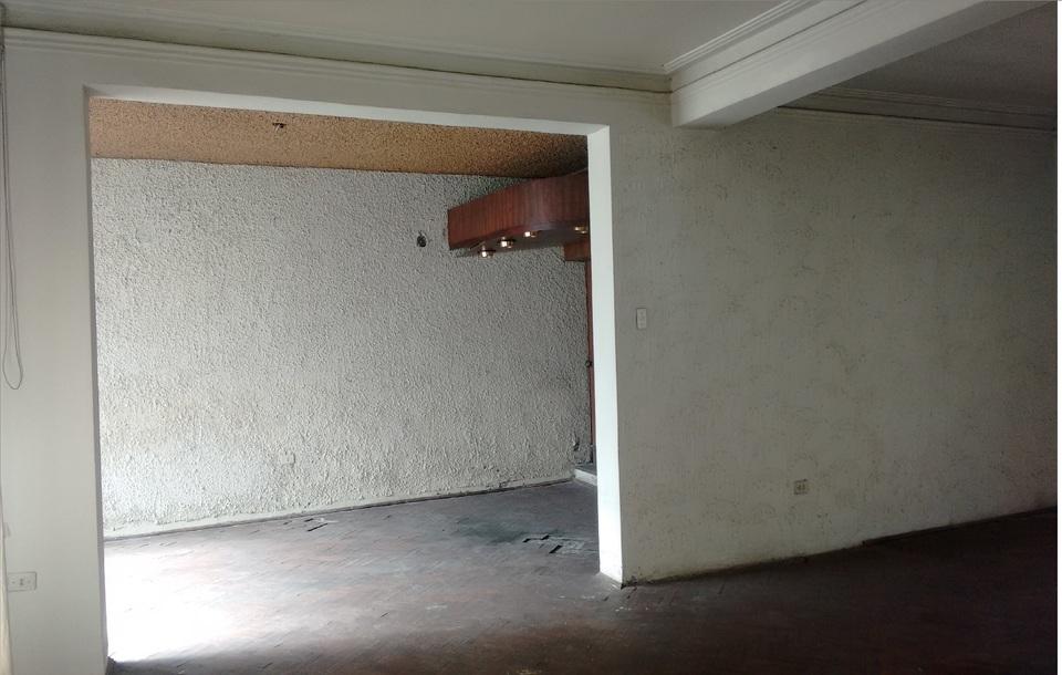 Venta de Casa en Arequipa con 7 dormitorios - con 1 estacionamiento