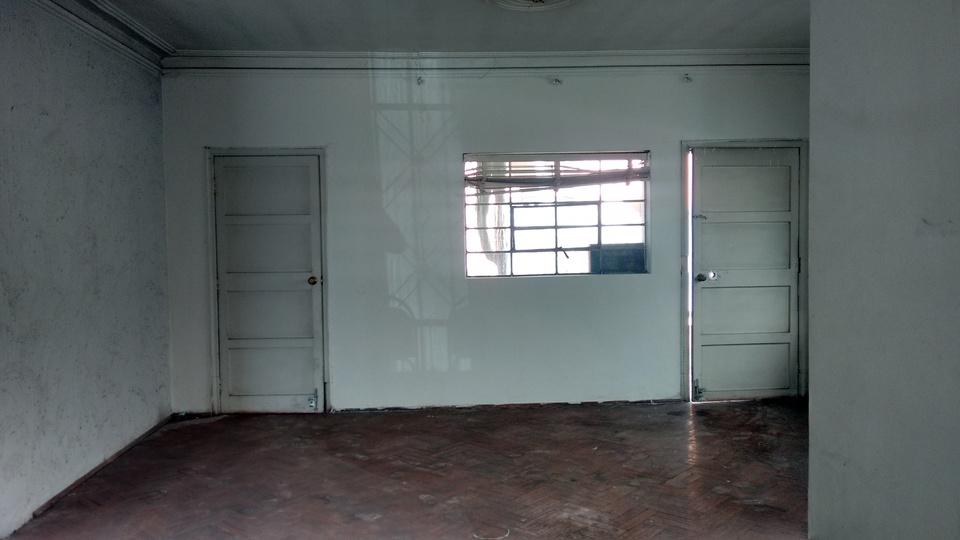 Venta de Casa en Arequipa con 7 dormitorios - 261m2 area total