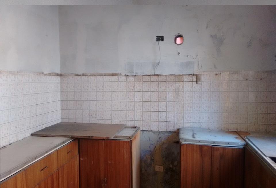 Venta de Casa en Arequipa con 7 dormitorios - 361m2 area construida