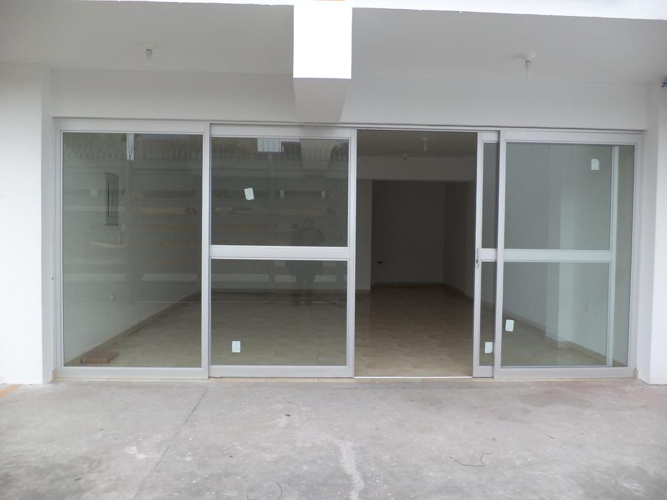 Alquiler de Local en San Miguel, Lima con 1 baño - vista principal