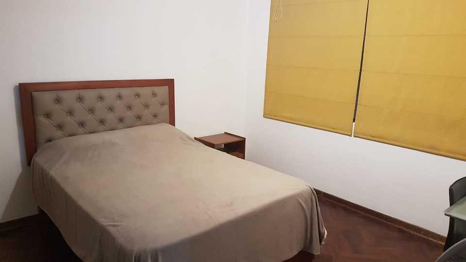 Alquiler de Habitación en Lima con 1 baño - vista principal