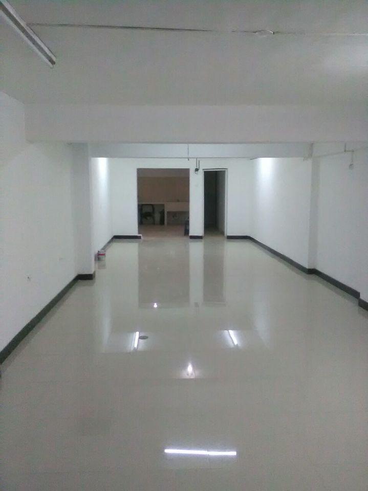 Venta de Local en San Juan De Miraflores, Lima - 82m2 area construida