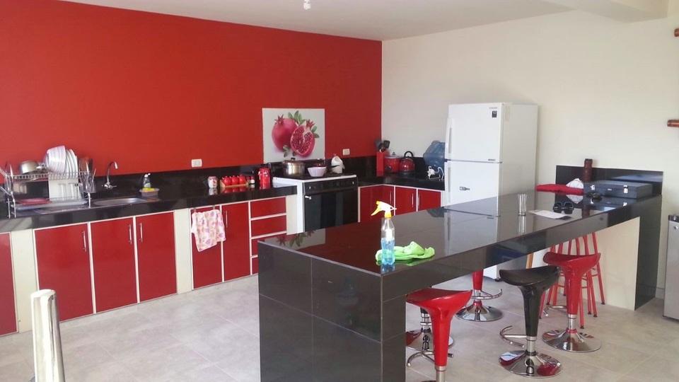 Alquiler de Casa en Camana, Arequipa - 220m2 area total