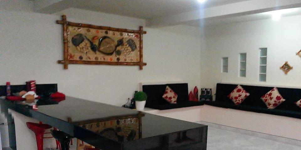 Alquiler de Casa en Camana, Arequipa - 170m2 area construida