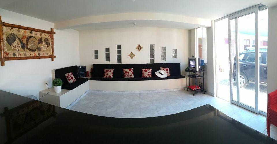 Alquiler de Casa en Camana, Arequipa - de 1 pisos