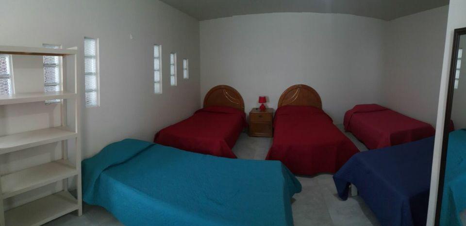 Alquiler de Casa en Camana, Arequipa - estado Preventa entrega inmediata