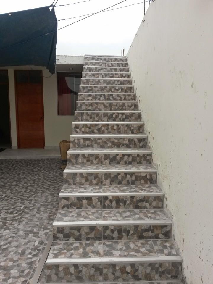 Alquiler de Casa en Camana, Arequipa -vista 11