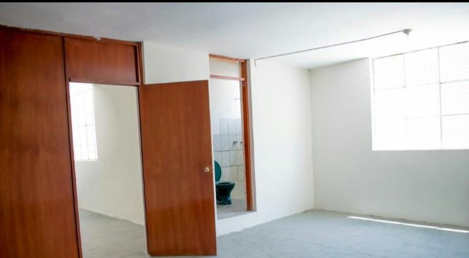Venta de Casa en Arequipa con 8 dormitorios con 4 baños - vista principal