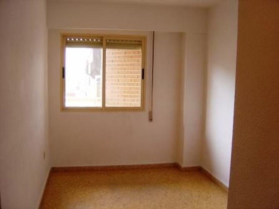 Alquiler de Habitación en Jesus Maria, Lima 10m2 area total - vista principal