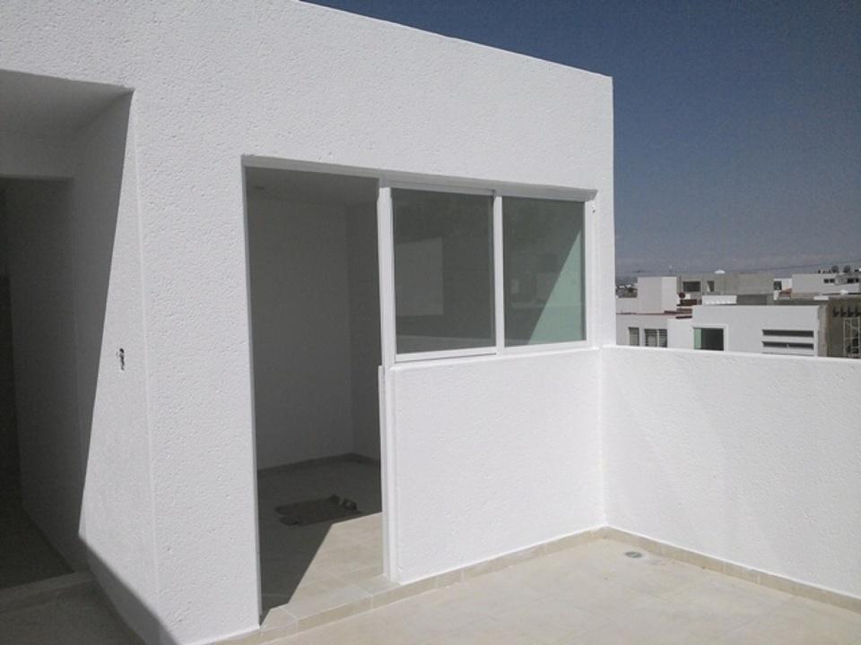 Alquiler de Habitación en Jesus Maria, Lima 12m2 area total