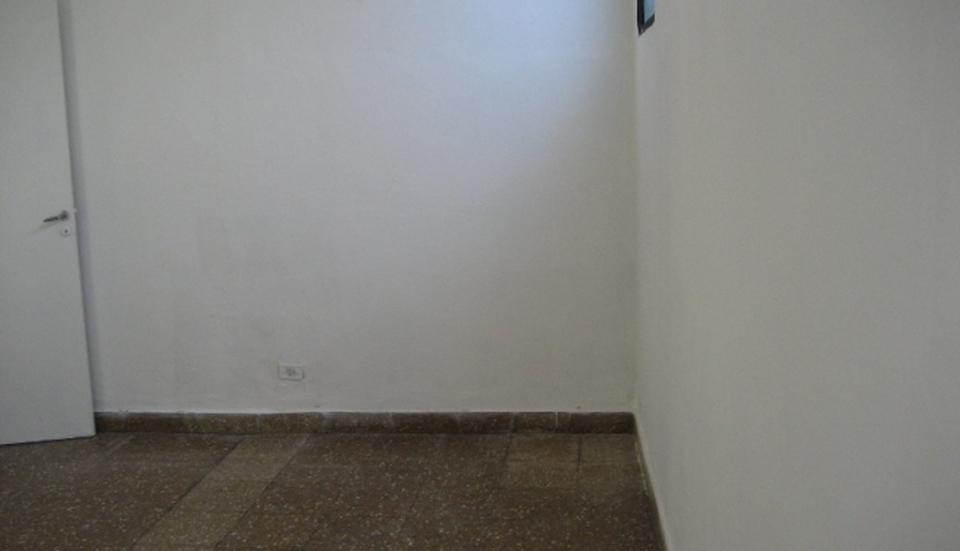 Alquiler de Habitación en Jesus Maria, Lima con 1 baño