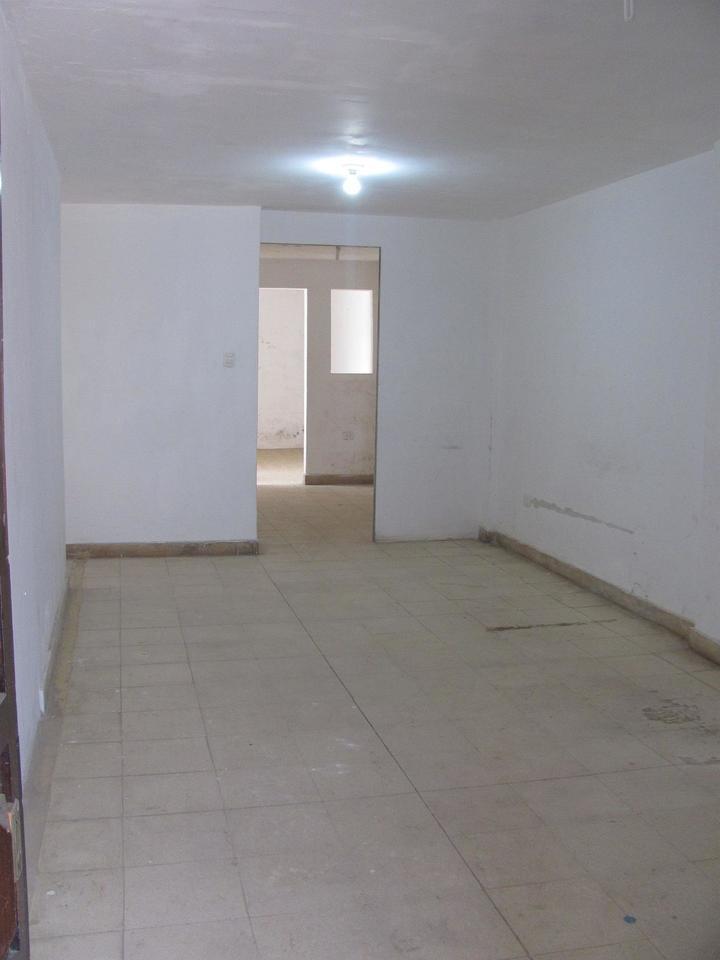 Alquiler de Departamento en La Victoria, Lima 100m2 area total - vista principal