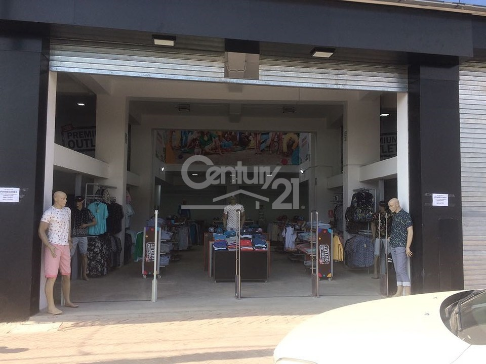 Alquiler de Local en La Victoria, Lima - 420m2 area total