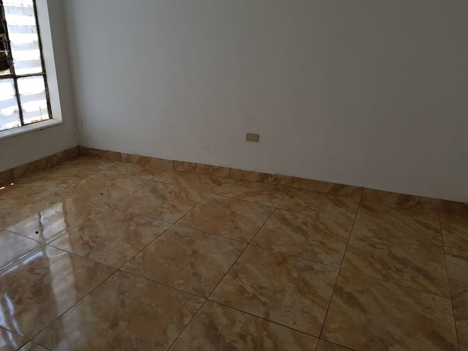 Venta de Local en Barranco, Lima - 202m2 area total