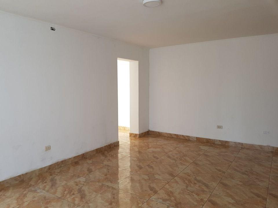 Venta de Local en Barranco, Lima - en el primer piso