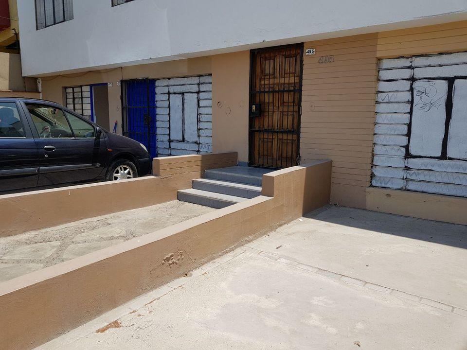 Venta de Local en Barranco, Lima -vista 9