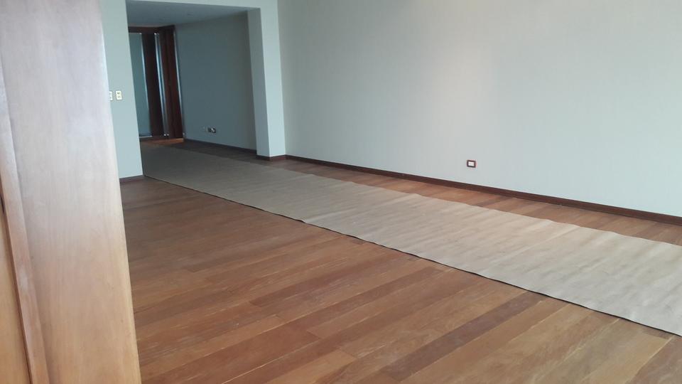 Alquiler de Departamento en Chorrillos, Lima - 289m2 area total