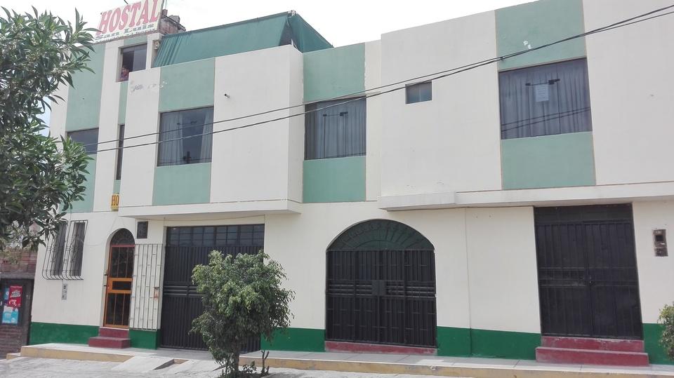 Venta de Local en Alto Selva Alegre, Arequipa con 9 baños - vista principal