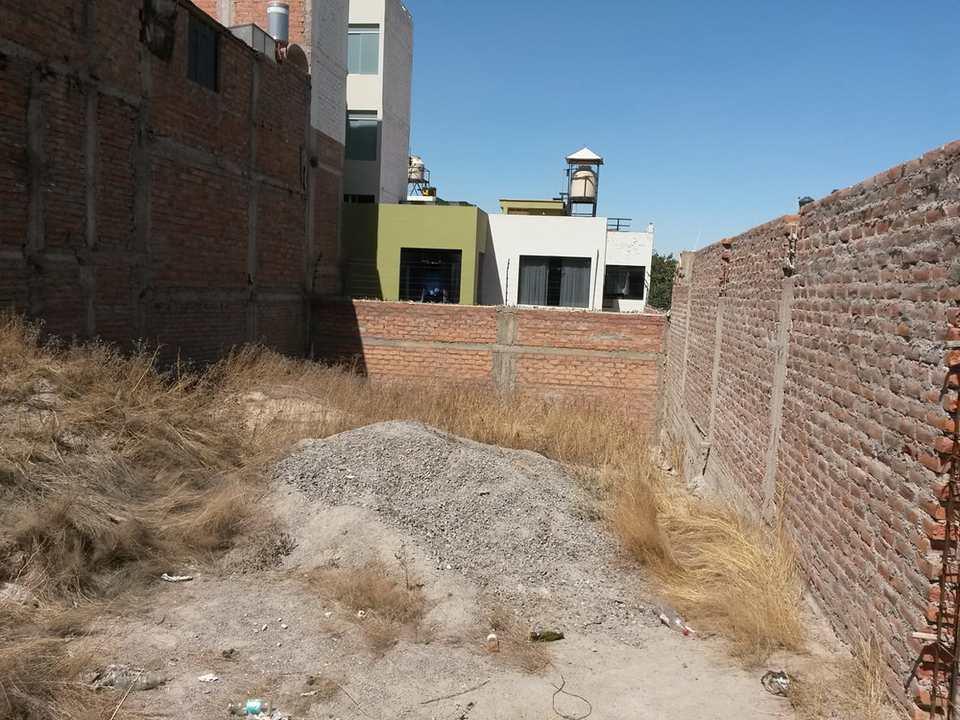 Venta de Terreno en Cerro Colorado, Arequipa - estado Entrega inmediata