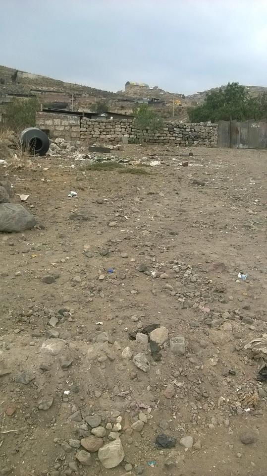 Venta de Terreno en Arequipa 1428m2 area total 476m2 area construida - vista principal