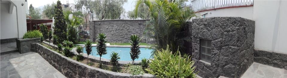 Venta de Casa en Chaclacayo, Lima con 5 dormitorios - vista principal