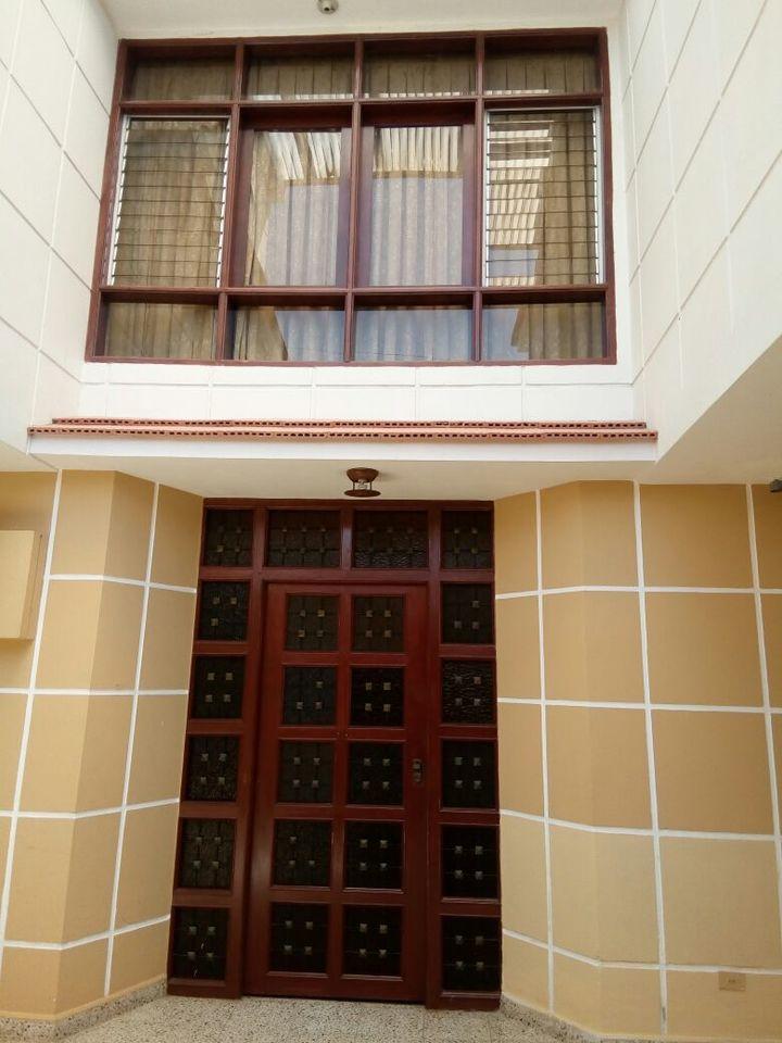 Alquiler de Departamento en Nuevo Chimbote, Ancash - vista principal