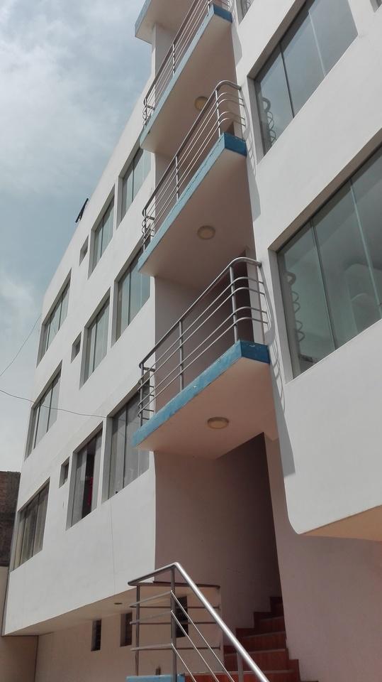 Alquiler de Departamento en Jose Luis Bustamante Y Rivero, Arequipa