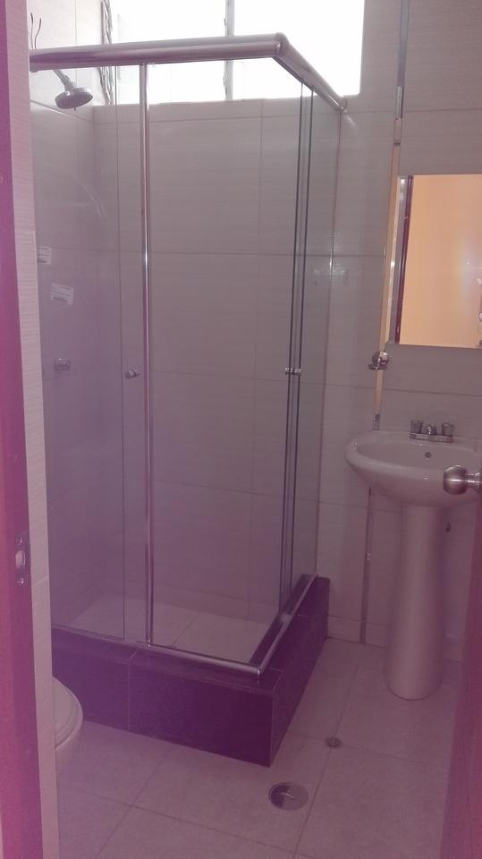 Alquiler de Departamento en Jose Luis Bustamante Y Rivero, Arequipa - con 2 baños