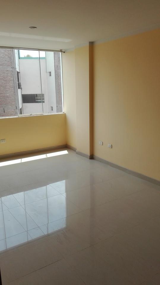 Alquiler de Departamento en Jose Luis Bustamante Y Rivero, Arequipa - con comedor