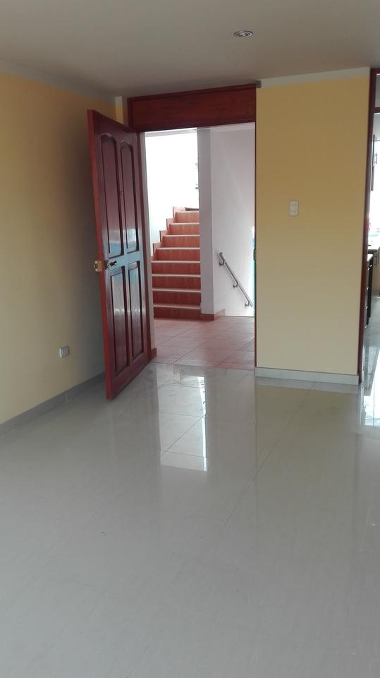 Alquiler de Departamento en Jose Luis Bustamante Y Rivero, Arequipa -vista 7