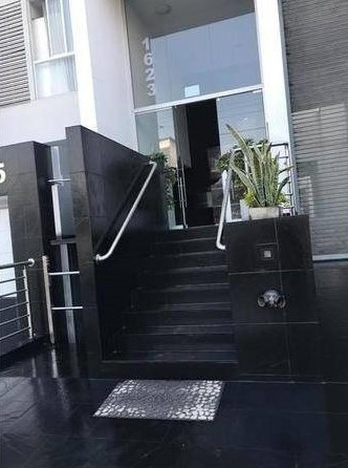 Alquiler de Departamento en Surquillo, Lima con 1 dormitorio - vista principal
