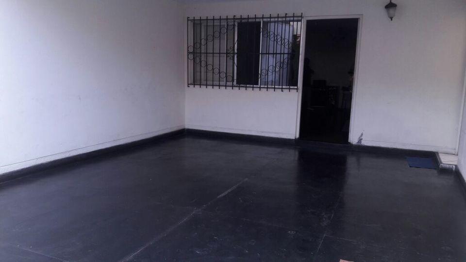 Venta de Casa en San Miguel, Lima con 2 dormitorios - vista principal